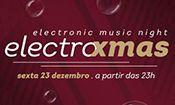 Folder do Evento: ElectroXmas