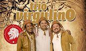 Folder do Evento: Trio Virgulino