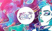★★ Go Drag: DIVAS ★★