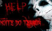 Folder do Evento: Noite do Terror na E-dub Two
