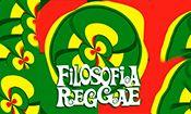 Folder do Evento: Filosofia Reggae