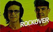 Folder do Evento: Rockover
