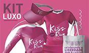 Folder do Evento: Kiss Run Series Piracicaba