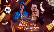 Folder do Evento: Baile Errejota l MC Hariel & WM l 21.05