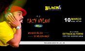 Black das Antigas 4 - Dj Eazy Nylon