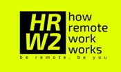 How Remote Work Works #1 | Networking &