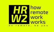 Folder do Evento: How Remote Work Works #1 | Networking &