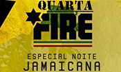 Folder do Evento: Quarta Fire