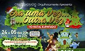 Folder do Evento: Natal Iluminado