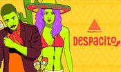 Rocknbeats ▲ Despacito! ▲ Tequila Shots