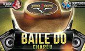 Folder do Evento: Baile do Chapéu