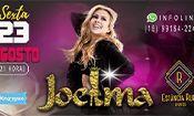 Joelma Ao Vivo Em Sorocaba/SP