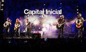 Folder do Evento: Sorocaba (SP) l Show Capital Inicial