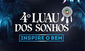 Folder do Evento: 4º Luau dos Sonhos