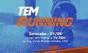 Folder do Evento: Tem Running Sorocaba