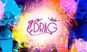 Folder do Evento: Go Drag