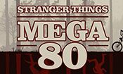 Folder do Evento: Mega80 Stranger Things