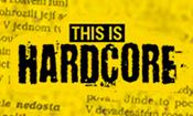 Folder do Evento: This is Hardcore: Bullet Bane, Menores A