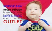Folder do Evento: Sorocaba I Outlet Espevitados