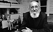 Paulo Freire - Humanista e Educador