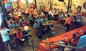 Folder do Evento: HAPPY 30 - Shopping Iguatemi Esplanada