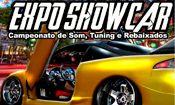 Expo Show Car
