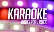 Folder do Evento: karaoke