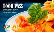 Folder do Evento: 3º Foodpass - Clínica do Enriquecer