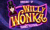 Willy Wonka Festival