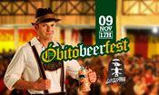 Folder do Evento: ÓbitoBeerFest 2019