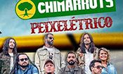 Folder do Evento: Chimarruts