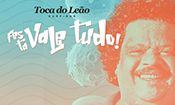 Folder do Evento: Tim Maia