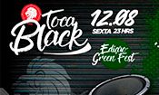 Folder do Evento: Toca Black