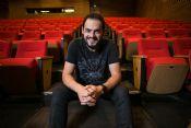 Folder do Evento: Matheus Ceará: stand-up gratuito
