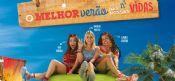 Folder do Evento: Meet & Greet BFFs Girls no Pátio Cianê