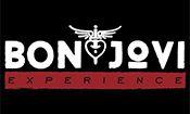Bon Jovi Exp: Banda Superman - Sorocaba
