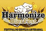 Folder do Evento: Harmonize Bier Fest