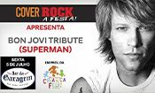 Folder do Evento: Bon Jovi Tribute