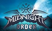 Folder do Evento: Midnight Order