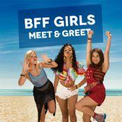 Folder do Evento: BFF Girls no Pátio Cianê