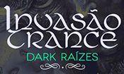 Folder do Evento: Invasão Trance