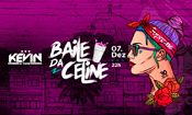 Folder do Evento: Baile da Celine • Kevin o Chris •