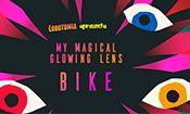 Folder do Evento: Lobotomia apresenta: My Magical Glowing