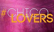 Folder do Evento: Chico Lovers