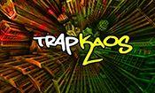 Trapkaos