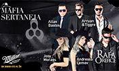 Folder do Evento: Mafia Sertaneja