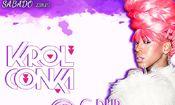 Folder do Evento: KAROL CONKA