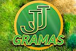 JJ Gramas