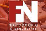FN Marcenaria e Esquadrias de Alumínio