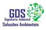 GDS Dedetizadora e Higienização